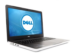 DELL Inspiron 15 5567 [2069] - bílý - 12GB