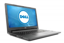 DELL Latitude 3560 [1522] - 120GB SSD