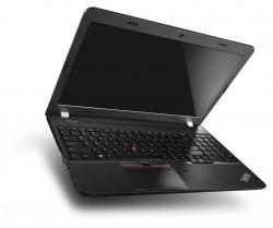 Lenovo ThinkPad E550 (20DF004NPB)