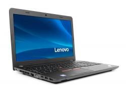 Lenovo ThinkPad E560 (20EV0011PB) - 16GB