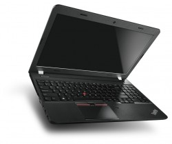 Lenovo ThinkPad E560 (20EV0032PB)