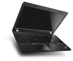 Lenovo ThinkPad E560 (20EVA004PB) - 120GB SSD