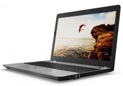Lenovo ThinkPad E570 (20H5007JPB)