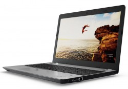 Lenovo ThinkPad E570 (20H5007NPB)