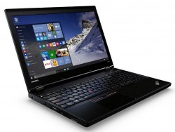 Lenovo ThinkPad L560 (20F10029PB)