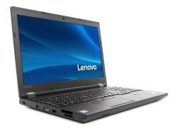 Lenovo ThinkPad L560 (20F1002SPB)