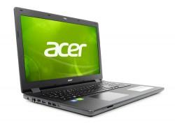Acer Aspire ES1-731G (NX.MZTEP.009) - 120GB SSD