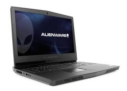 DELL Alienware 17 [A17-5303KTR]