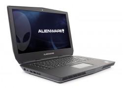 DELL Alienware 15 [1520]