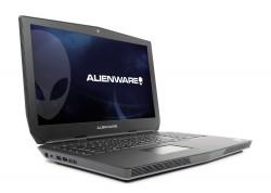 DELL Alienware 17 [0023]