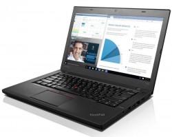 Lenovo ThinkPad T460 (20FMS4LX00)