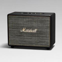Marshall Woburn Bluetooth černý