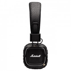 Marshall Bluetooth Major II černé
