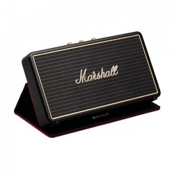 Marshall Stockwell Bluetooth + pouzdro