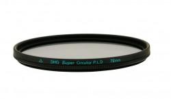 Marumi Super DHG polarizační filtr 67mm