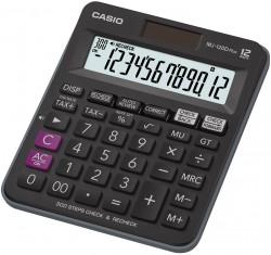 Casio MJ-120D PLUS