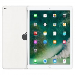 Pouzdro Apple iPad Pro Smart Cover bílé [MK0E2ZM/A]