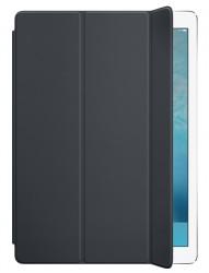 Pouzdro Apple iPad Pro Smart Cover tmavošedé [MK0L2ZM/A]