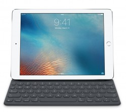 Apple Smart Keyboard pro iPad Pro 9.7""