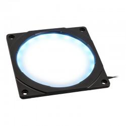 PHANTEKS Halos 120mm, RGB-LED - černá