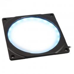 PHANTEKS Halos 140mm, RGB-LED - černá