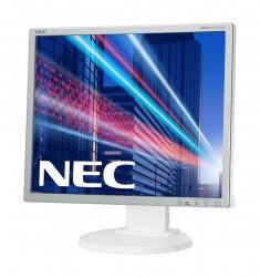 NEC EA193Mi [bílý]