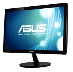 Asus VS207T-P