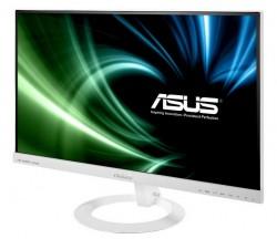 Asus VX239H-W