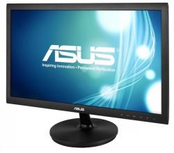 """21,5"""" Asus VS228NE"""