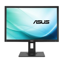 ASUS BE24AQLB [Eye Care, s úchytem pro Mini PC]