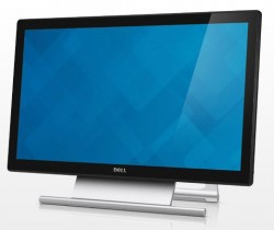 """22"""" Dell S2240T MultiTouch"""