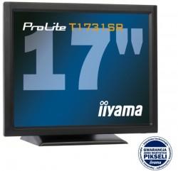 "17"" iiyama ProLite T1731SR-W1"