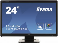 "24"" iiyama ProLite T2452MTS-B3"