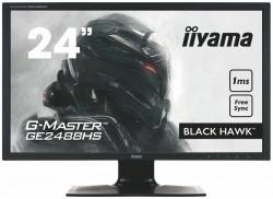 iiyama G-Master Black Hawk GE2488HS [1ms, FreeSync]