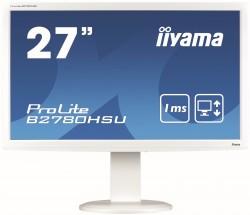 iiyama ProLite B2780HSU-W1