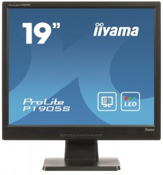 iiyama ProLite P1905S