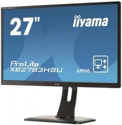 27'' iiyama ProLite XB2783HSU DP