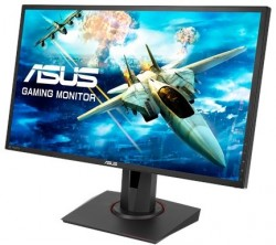 ASUS MG248QR [1ms, 144Hz, FreeSync]