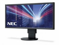"""29"""" NEC MultiSync EA294WMi černý"""