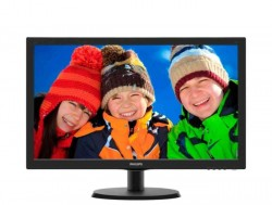 "21.5"" Philips 223V5LSB2"