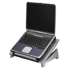 Podstavec pod přenosný počítač (8032001)