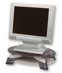 Podstavec pod monitor (91450)