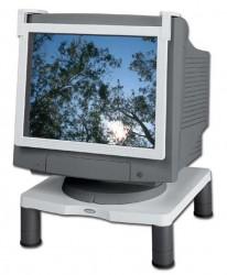 Podstavec pod monitor standardní (91712)