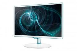 "24"" Samsung SyncMaster T24D391EW s TV tunerem"