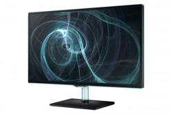 27'' Samsung SyncMaster T27D390EW s TV tunerem