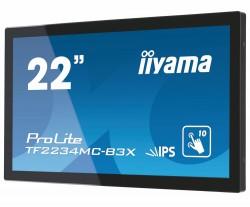 iiyama ProLite TF2234MC-B3X