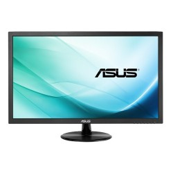 ASUS VP247TA [Eye Care]