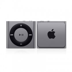 iPod Shuffle 2GB - Space Gray
