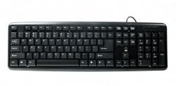 Q-Line EcoOffice QLA1002