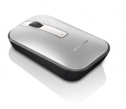 Lenovo Wireless Mouse N60